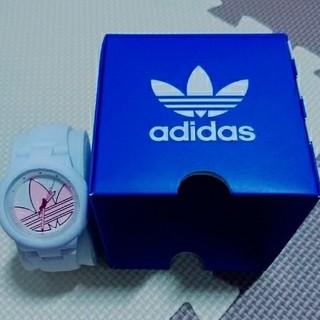 アディダス(adidas)のアディダスウオッチ(腕時計)