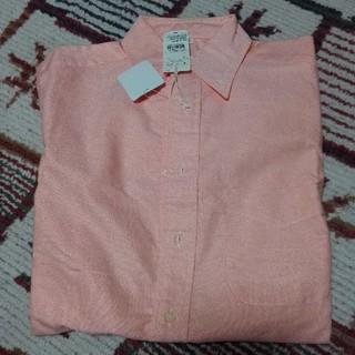 イオン(AEON)の半袖yシャツ2枚 Sサイズ(シャツ)