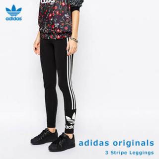 adidas - アディダス adidas レギンス スパッツ
