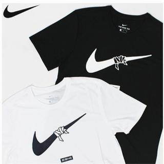 NIKE - 新品★NIKE Tシャツ★M