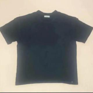 エンポリオアルマーニ(Emporio Armani)のエンポリオ アルマーニ(Tシャツ/カットソー(半袖/袖なし))