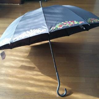 シビラ(Sybilla)の【新品】Sybilla 雨傘(傘)