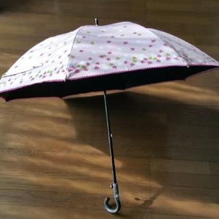 シビラ(Sybilla)の【新品】Sybilla 晴雨兼用傘(傘)