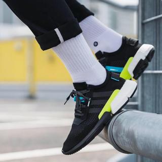 アディダス(adidas)の新品 POD-S3.1 adidas Originals FW 2018(スニーカー)