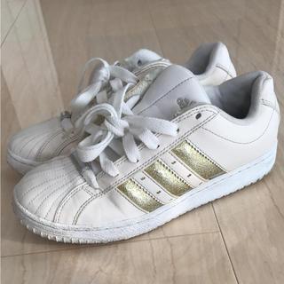 adidas - スニーカー アディダス