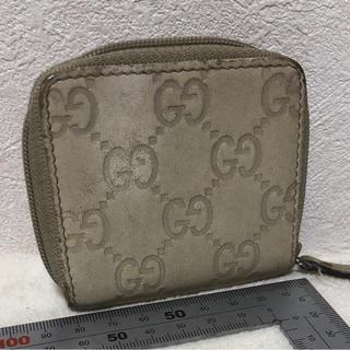 Gucci - グッチ コインケース