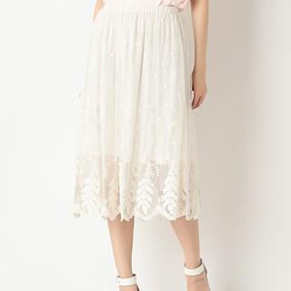 IENA - TOMORROWLANDスカート