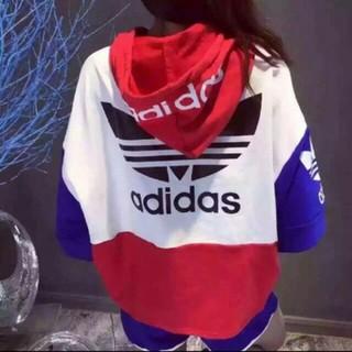adidas - アディダス上下セット