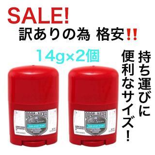 弥生 様専用オールドスパイス トラベルサイズ 人気の2本セット♪(制汗/デオドラント剤)