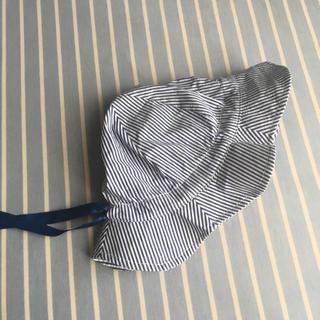 シマムラ(しまむら)の帽子(帽子)