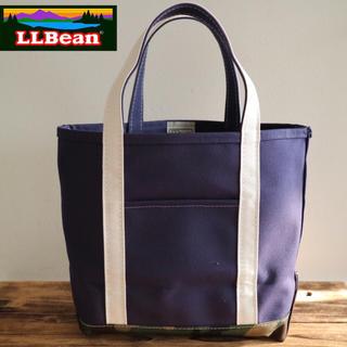 エルエルビーン(L.L.Bean)の【別注】迷彩 日本未発売 llbean  トート バッグ Mサイズ マルチカラー(トートバッグ)