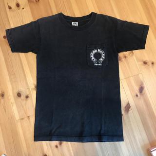 クロムハーツ(Chrome Hearts)のクロムハーツTシャツ (Tシャツ/カットソー(半袖/袖なし))