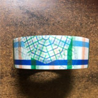 エムティー(mt)の【非売品・レア】マスキングテープ (新品) #216(テープ/マスキングテープ)
