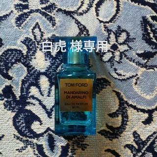 トムフォード(TOM FORD)の【人気です】TOM FORD/トムフォード 香水(ユニセックス)