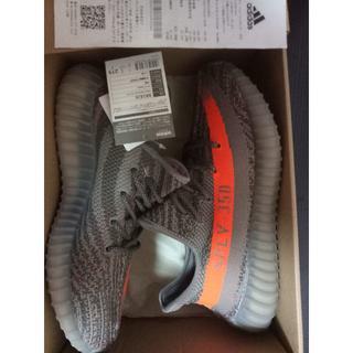 国内正規品 Adidas Yeezy Boost 350v2