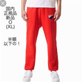 アディダス(adidas)のoriginals ANICHKOV SWEAT PANTS  BS2221(スウェット)