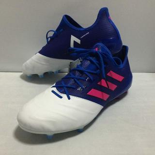 アディダス(adidas)のadidas エース 17.1 FG AG LE 新品 29cm(シューズ)