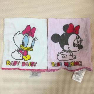 ディズニー(Disney)のDisney 腹巻 2set(パジャマ)