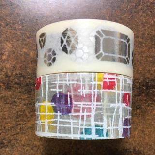 エムティー(mt)のマスキングテープ (中古) #259 カモイ(テープ/マスキングテープ)