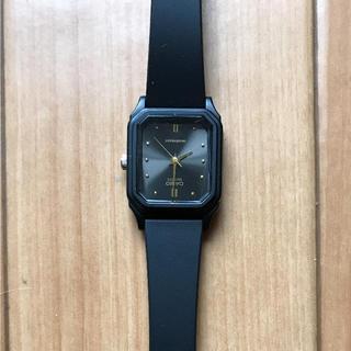 カシオ(CASIO)のCASIO レディース腕時計(腕時計)