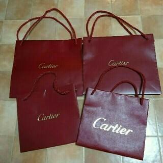 カルティエ(Cartier)のアムさん専用!(その他)