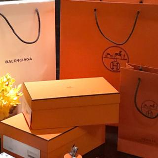 バレンシアガ(Balenciaga)のBALENCIAGA、FOXEY2点セット(セット/コーデ)