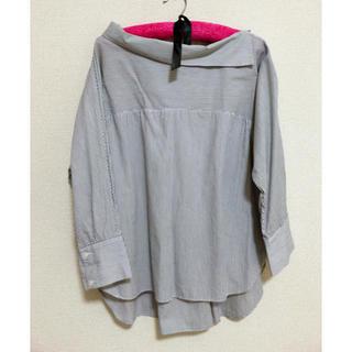 アリエス(aries)のストライクシャツ(Tシャツ(長袖/七分))