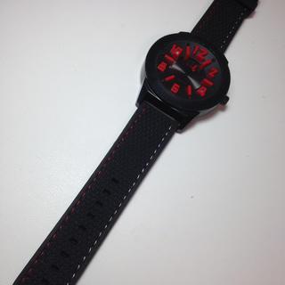 中国の漫才師様(腕時計(アナログ))