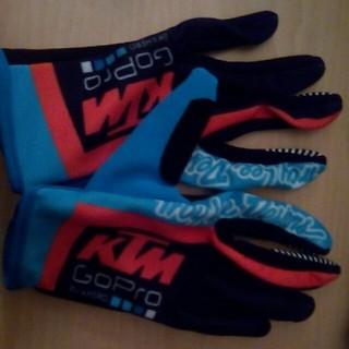 バイクグローブ Lサイズ(手袋)
