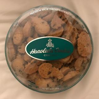 早い者勝ち!ホノルルクッキー ミニバイツ チョコチップ 283g