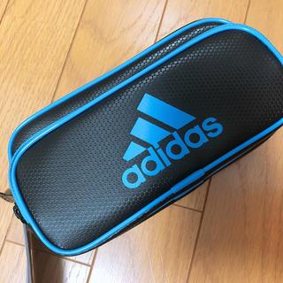 アディダス(adidas)の新品未使用 アディダス 筆箱 ペンケース(ペンケース/筆箱)
