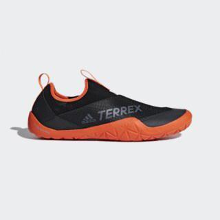 アディダス(adidas)のアディダス ウォーターシューズ ジャパウ  27.5cm(サンダル)