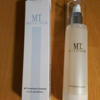 エムティー(mt)のMT プロミネント・エッセンス〈美容液〉(美容液)