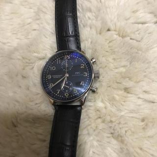 腕時計 美品 ‼️ 高級品 早い者勝ちー‼️(腕時計(アナログ))