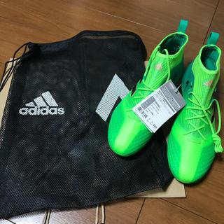 アディダス(adidas)のトップモデル ACE17.1 PK FG 28.5cm エース 17.1 (シューズ)