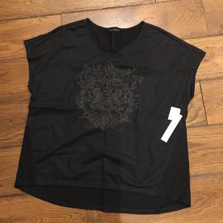 アトリエシックス(ATELIER SIX)のATELIER SIX(Tシャツ(半袖/袖なし))