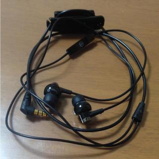 オーディオテクニカ(audio-technica)のオーディオテクニカ イヤフォンCK400i(ヘッドフォン/イヤフォン)