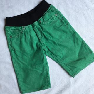 シマムラ(しまむら)のしまむら 半ズボン(パンツ/スパッツ)