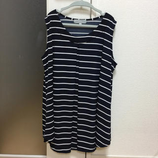 西松屋 - 授乳服◆マタニティ服◆Lサイズ◆西松屋