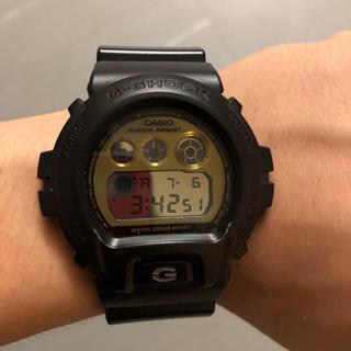 カシオ(CASIO)のG-SHOCK 2点セット(腕時計(デジタル))