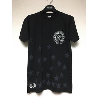 クロムハーツ(Chrome Hearts)のChrome Hearts Tシャツ USA製 クロムハーツ(Tシャツ/カットソー(半袖/袖なし))