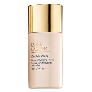 エスティローダー(Estee Lauder)のエスティローダー ダブルウェアフローレスハイドレーティングプライマー(化粧下地)