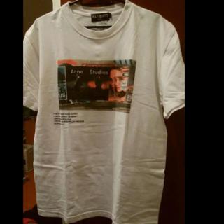シュプリーム(Supreme)のpatriot tシャツ(Tシャツ/カットソー(七分/長袖))