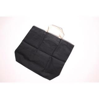 エンジニアードガーメンツ(Engineered Garments)のENGINEERED GARMENTS トートバッグ BAG(トートバッグ)