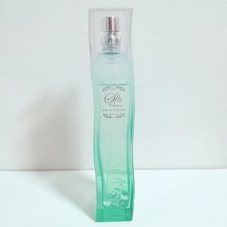 アクアシャボン♡カモミールスパの香り♡オードトワレ(香水(女性用))