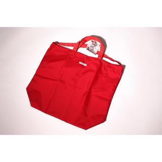 エンジニアードガーメンツ(Engineered Garments)のENGINEERED GARMENTS SHOULDER POUCH BAG(トートバッグ)