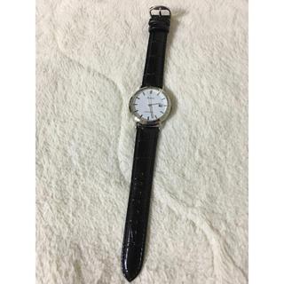 カシオ(CASIO)のチープカシオ(腕時計(アナログ))