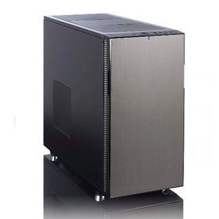 小籠包様 オーダーパソコン(デスクトップ型PC)