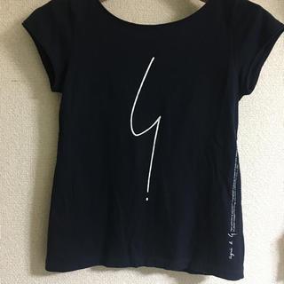 アニエスベー(agnes b.)のカットソー(Tシャツ(半袖/袖なし))