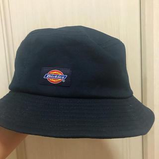 ディッキーズ(Dickies)のDickiesの帽子(その他)